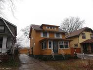 3366 West 136th St Cleveland OH, 44111