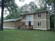 2638 East County Road 800 S Clayton IN, 46118