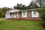 108 Winter Hill Drive Winterville GA, 30683