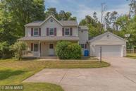 4133 Lancaster Circle Waldorf MD, 20603