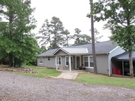 28880 Brookenhill Rd. Shady Point OK, 74956