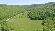 200 Ac West Of Means Creek Livingston TN, 38570