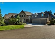 14282 Se Micah St Happy Valley OR, 97086