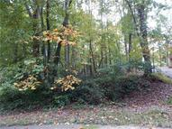 Lot 13 Jefferson Drive Lot 13 Locust NC, 28097