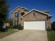 1007 Comfort Drive Forney TX, 75126