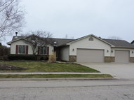 647 Indiana Ave Oostburg WI, 53070