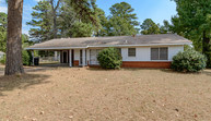 8033 Jewella Ave Shreveport LA, 71108