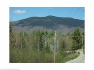 Lot 2 Sand Hill Rd Freeman Township ME, 04983