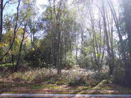 Lot 2 Trailside Dr Wooded Hills Winona Lake IN, 46590