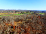 584 Standing Stone Hwy Hilham TN, 38568