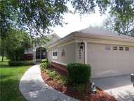 2946 Shoal Creek Village Dr Lakeland FL, 33803