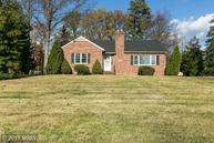 643 Burkley Avenue Aberdeen MD, 21001