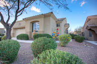 554 W Moorwood Green Valley AZ, 85614