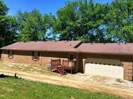 1255 Riverview Road Payneville KY, 40157