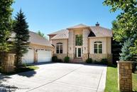 639 N Wild Horse Drive New Castle CO, 81647