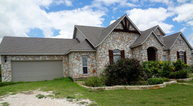 941 Country Ln Marion TX, 78124