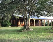 605 County Road 264 Mico TX, 78056