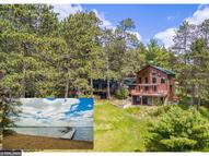 8263 North Shore Pines Pine River MN, 56474