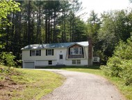 153 Nh Route 4a Wilmot NH, 03287