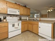 3305 Jansen Way Vadnais Heights MN, 55127