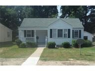 513 Battery Place Colonial Heights VA, 23834