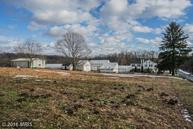 43 Crystal Drive Holtwood PA, 17532