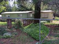 200 Connor Creek Rd Junction City CA, 96048