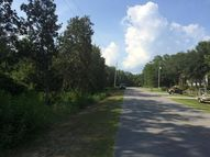 Tba, Adams Way Lot 5 Santa Rosa Beach FL, 32459