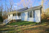 8353 Independence Circle King George VA, 22485