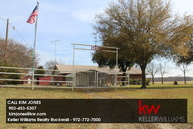 911 County Road 3106 Campbell TX, 75422