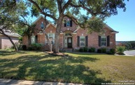 25214 Four Iron Ct San Antonio TX, 78260