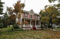25 Coville Street Victor NY, 14564