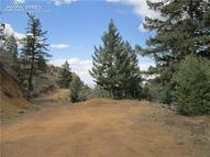 5050 Neeper Valley Road Manitou Springs CO, 80829