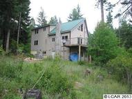 635 Cove Road Grangeville ID, 83530