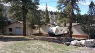 1344 Cottonwood Ln, Be B-4 Panguitch UT, 84759