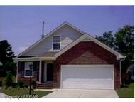 2911 Brookcrossing Drive Fayetteville NC, 28306
