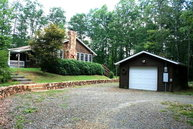 568 Laurel Ridge Estate Road Meadows Of Dan VA, 24120