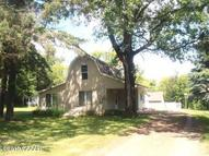 23526 320th Street Browerville MN, 56438