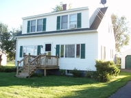 76 Hill Road Clinton ME, 04927