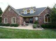 24411 E Haines Road Greenwood MO, 64034