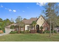 203 Hidden Springs Lane Covington LA, 70433