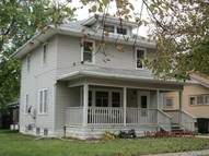 208 Broad St Alcester SD, 57001