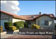 26418 Blue Water Road Helendale CA, 92342