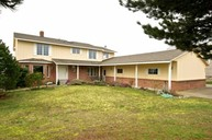 925 Ocean Bluff Lane Coupeville WA, 98239