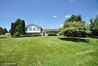 1246 Canterbury Drive Sykesville MD, 21784