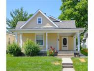 5130 East Saint Clair Street Indianapolis IN, 46219