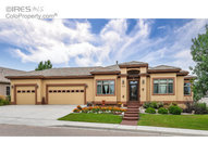 895 Deer Meadow Dr Loveland CO, 80537