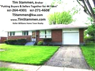 308 Oldham Way Englewood OH, 45322