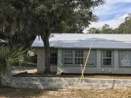 1511 Molitor Avenue 4 Panama City FL, 32401