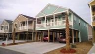 713 Ashland Avenue North Myrtle Beach SC, 29582